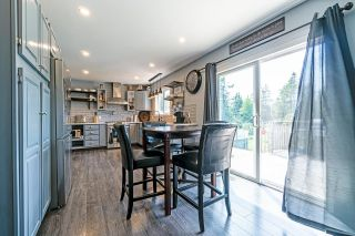 Photo 11: 54 Parkway Drive in Cole Harbour: 16-Colby Area Residential for sale (Halifax-Dartmouth)  : MLS®# 202117669