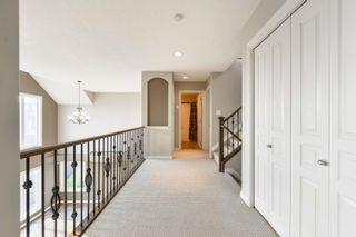 Photo 20: 729 MASSEY Way in Edmonton: Zone 14 House for sale : MLS®# E4257161