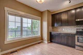 Photo 14: 320 Rainbow Falls Drive: Chestermere Row/Townhouse for sale : MLS®# A1114786