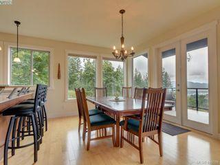 Photo 7: 5360 Basinview Hts in SOOKE: Sk Saseenos House for sale (Sooke)  : MLS®# 825265