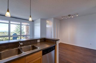 Photo 15: 6 133 Rockyledge View NW in Calgary: Rocky Ridge Apartment for sale : MLS®# A1147777