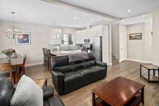 Photo 7: 2074 N Kennedy St in Sooke: Sk Sooke Vill Core House for sale : MLS®# 873679