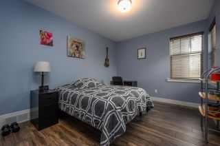 Photo 15: 6825 267 Street in Langley: County Line Glen Valley House for sale : MLS®# R2440168