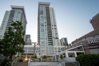 Photo 31: 2902 908 QUAYSIDE DRIVE in New Westminster: Quay Condo for sale : MLS®# R2597889