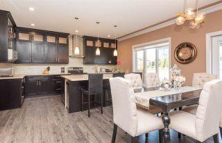 Photo 10: 17467 107 Street in Edmonton: Zone 27 House for sale : MLS®# E4234084