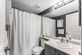 Photo 14: 1307 16969 24 Street SW in Calgary: Bridlewood Apartment for sale : MLS®# A1084579