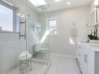 Photo 13: 3539 ETON Street in Vancouver: Hastings East House for sale (Vancouver East)  : MLS®# R2159493