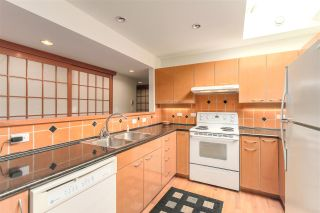 "Photo 7: 1656 W 65TH Avenue in Vancouver: S.W. Marine House for sale in ""SW MARINE"" (Vancouver West)  : MLS®# R2262249"