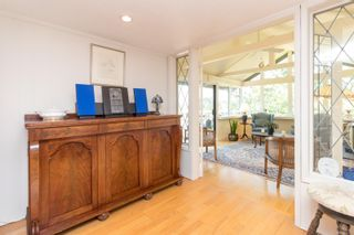 Photo 17: 3190 Richmond Rd in : SE Camosun House for sale (Saanich East)  : MLS®# 880071