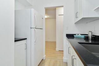 """Photo 10: 417 10530 154 Street in Surrey: Guildford Condo for sale in """"Creekside"""" (North Surrey)  : MLS®# R2546186"""