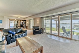 Photo 43: 1105 East Chestermere Drive: Chestermere Detached for sale : MLS®# A1122615