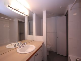 """Photo 13: 5358 LARCH Street in Vancouver: Kerrisdale Townhouse for sale in """"Larchwood"""" (Vancouver West)  : MLS®# R2382346"""