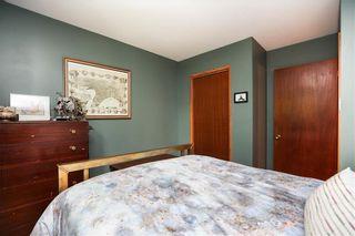 Photo 21: 19 Leisure Bay in Winnipeg: Crestview Residential for sale (5H)  : MLS®# 202115689