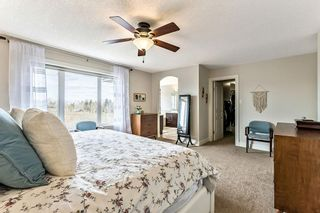 Photo 11: 52 Heritage Lake Mews: Heritage Pointe Detached for sale : MLS®# A1056186