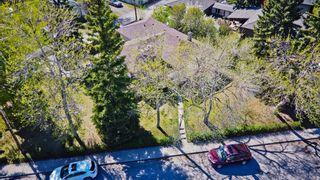 Photo 5: 4 Lynn Road SE in Calgary: Ogden Detached for sale : MLS®# A1113660