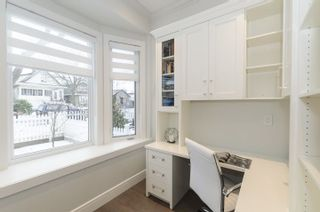 Photo 8: 46 E 47TH AVENUE in Vancouver: Main House for sale (Vancouver East)  : MLS®# R2242245