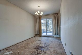 Photo 5: 992 BRACEWOOD Rise SW in Calgary: Braeside Detached for sale : MLS®# C4278854