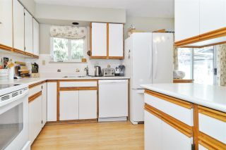 Photo 8: 19751 40A Avenue in Langley: Brookswood Langley House for sale : MLS®# R2542070