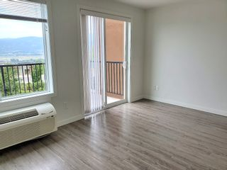 Photo 6: 107 935 Academy Way Kelowna UBCO Condo For Sale