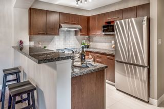 """Photo 7: 6213 5117 GARDEN CITY Road in Richmond: Brighouse Condo for sale in """"LIONS PARK"""" : MLS®# R2619894"""