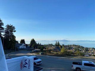 Photo 9: 4697 Ambience Dr in Nanaimo: Na North Nanaimo House for sale : MLS®# 888053