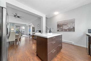 """Photo 12: 131 2418 AVON Place in Port Coquitlam: Riverwood Townhouse for sale in """"Links"""" : MLS®# R2474403"""