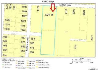 Photo 3: LT11 Idiens Way in : CV Comox Peninsula Land for sale (Comox Valley)  : MLS®# 884143