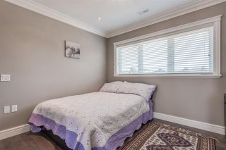 Photo 15: 2507 W KING EDWARD Avenue in Vancouver: Arbutus House for sale (Vancouver West)  : MLS®# R2546144