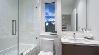 Photo 17: 958 DEVON Road in North Vancouver: Forest Hills NV House for sale : MLS®# R2541409