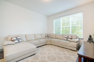 Photo 29: 16 19180 65 Avenue in Surrey: Clayton Townhouse for sale (Cloverdale)  : MLS®# R2515756