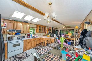 Photo 33: 4560 Cowichan Lake Rd in Duncan: Du West Duncan House for sale : MLS®# 875613