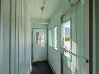 Photo 6: 107 8TH Avenue: Lillooet Building and Land for sale (South West)  : MLS®# 162043