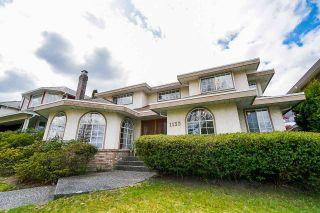 "Photo 4: 1133 CITADEL Drive in Port Coquitlam: Citadel PQ House for sale in ""CITADEL"" : MLS®# R2451796"