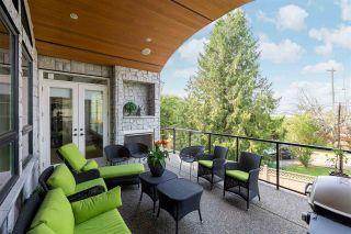 Photo 5: 4651 TILTON Road in Richmond: Riverdale RI House for sale : MLS®# R2521102