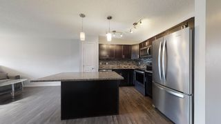 Photo 16: 35 3305 ORCHARDS Link in Edmonton: Zone 53 Townhouse for sale : MLS®# E4266164