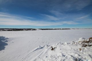 Photo 4: Lot 3 Blk 92 Country Estates Way in Battleford: Telegraph Heights Lot/Land for sale : MLS®# SK842048