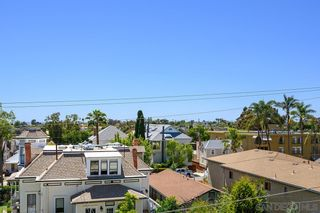 Photo 23: Condo for sale : 2 bedrooms : 3560 1st Avenue #6 in San Diego