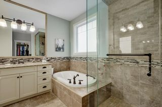 Photo 18: 87 ASPEN CLIFF Close SW in Calgary: Aspen Woods Detached for sale : MLS®# A1076273