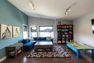 Photo 23: 2431 Ware Crescent in Edmonton: Zone 56 House for sale : MLS®# E4261491
