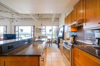 """Photo 13: 507 549 COLUMBIA Street in New Westminster: Downtown NW Condo for sale in """"C2C"""" : MLS®# R2561438"""