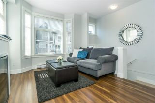 """Photo 4: 61 14433 60 Avenue in Surrey: Sullivan Station Townhouse for sale in """"Brixton"""" : MLS®# R2344524"""