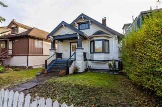 Photo 12: 1948 W 41ST Avenue in Vancouver: Kerrisdale House for sale (Vancouver West)  : MLS®# R2524294