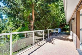 Photo 27: 4623 MOUNTAIN Highway in North Vancouver: Lynn Valley House for sale : MLS®# R2625252