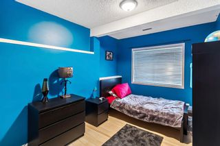Photo 20: 9 Covewood Close NE in Calgary: Coventry Hills Detached for sale : MLS®# A1135363