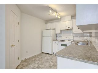 Photo 10: 508 126 14 Avenue SW in Calgary: Beltline Condo for sale : MLS®# C4072286