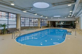 Photo 36: 2004 1078 6 Avenue SW in Calgary: Downtown West End Apartment for sale : MLS®# A1113537