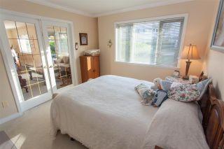 "Photo 12: 109 13959 16 Avenue in Surrey: Sunnyside Park Surrey Condo for sale in ""WHITE ROCK VILLAGE CONDOS"" (South Surrey White Rock)  : MLS®# R2417000"