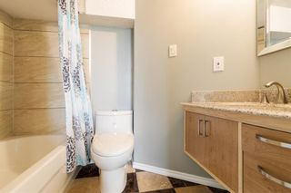 Photo 10: 804 RUNDLECAIRN Way NE in Calgary: Rundle Detached for sale : MLS®# A1124581