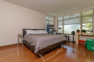 Photo 8: 101 1035 Sutlej St in : Vi Fairfield West Row/Townhouse for sale (Victoria)  : MLS®# 875395