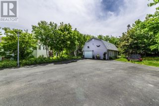 Photo 5: 82 Anchorage Road in Conception Bay South: House for sale : MLS®# 1232461